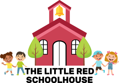 the little red schoolhouse howell, daycare, howell, preschool